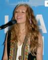 Alina Smith NAMM 2011.png