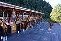 Alishan Station 阿里山火車站 - panoramio.jpg