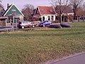 Alkmaar - panoramio - Heiloo (30).jpg