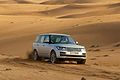 All-New Range Rover - Media Ride and Drive - Dubai, UAE (8349705677).jpg