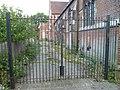 All Saints' Church, East Finchley 18.jpg