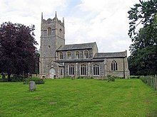 All Saints Church, Hilborough, Norfolk.jpg