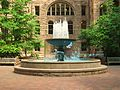 AlleghenyCountyCourthouseFountain.jpg