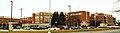 Allen Hospital Waterloo Iowa pic2.JPG