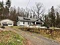 Allen Street, Sylva, NC (45906801424).jpg