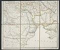 Allgemeine Post- und Strassen-Karte des Russischen Reichs in Europa 10.jpg