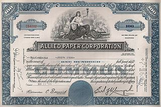 http://upload.wikimedia.org/wikipedia/commons/thumb/4/48/Allied_Paper_Corporation_Stock_Certificate_1966.jpg/320px-Allied_Paper_Corporation_Stock_Certificate_1966.jpg