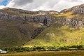 Allt na Still Waterfall - panoramio.jpg
