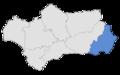 Almería respecto Andalucía.png