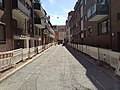 Almost a new street (8661680120).jpg