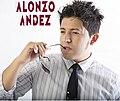 Alonzo Andez.jpg
