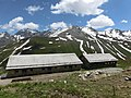 Alp Schmorras 2.jpg