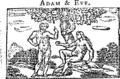 Alphabet royal, ou guide Commode and agreable dans l'art de lire, Pour servir D'Introduction Au Cercle des Sciences Fleuron T188888-14.png