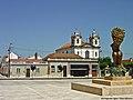 Alpiarça - Portugal (4525880049).jpg