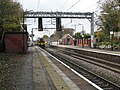Alsager station platforms - geograph.org.uk - 1567203.jpg