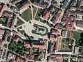Altötting Kapellplatz Aerial.jpg