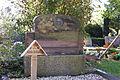 Alt-Hürth Friedhof Köttejan 01.jpg