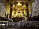 サンフランシスコ教会