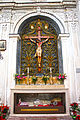 Altare Crocifisso 1500.jpg