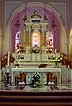 Altare Volto Santo di Manoppello.jpg