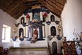 Altare a san pedro 13049.jpg