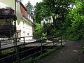 Altbachtal 3.jpg