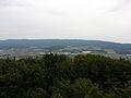 Altberg Norden.jpg