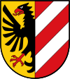 Altdorf-coat of arms.svg