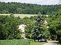 Alten- und Pflegeheim Hochmühle in Straubenhardt - panoramio.jpg