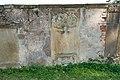 Alter Friedhof Schweinfurt 20180803 004.jpg
