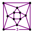 Alternated cubic honeycomb verf.png