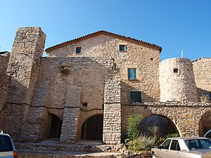 Altet — Castell.JPG