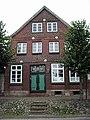 Altländer Haus.jpg