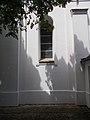 Altreformierte Kirche, S Fenster L, 2021 Hódmezővásárhely.jpg