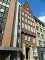 Altstadt, Hamburg, Germany - panoramio (96).jpg