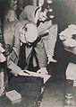 Alvear firma carta rumbo al exilio.JPG