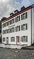 Am Hirtenturm 9 in Blankenheim (1).jpg