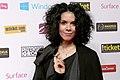 Amadeus Austrian Music Awards 2014 - Como 2.jpg