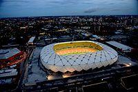 Amazonia Arena.jpg টেকনোলোজি নির্ভর ফুটবল বিশ্বকাপ এ অংশগ্রহনকারী দল এবং বর্তমান র্যাংক!