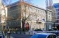 Ambasada Słowacji.jpg