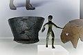 Ambiorix, King of the Eburones - Bronze Discus Thrower (4462401069).jpg