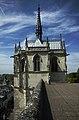 Amboise, Loiredal, Frankrijk - panoramio.jpg