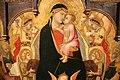 Ambrogio Lorenzetti, Maestà di Massa Marittima 20.jpg