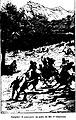 Ambush and massacre at Bir el-Garama.jpg