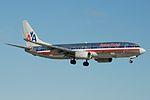 American Airlines Boeing 737-800 N942NN (16423748282).jpg