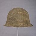 American Helmet Model No. 5 MET 2013.582 004AA2015.jpg