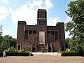 Amersfoort Belgenmonument 200901.jpg