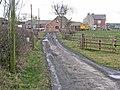 Amerston Hall - geograph.org.uk - 344682.jpg