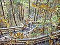 Amicalola falls Stairs 9-11-2005 - panoramio.jpg