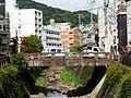 Amida bridge.JPG